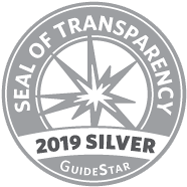 The Rio Grande Foundation is a silver-level GuideStar participant, demonstrating its commitment to transparency.